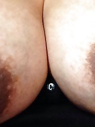 Black bbw, Areola, Big black
