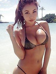 Russian, Boobs, Girls, Russian big tits