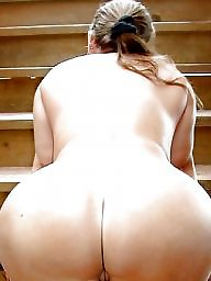 Bbw big ass, Big ass milf, Big ass bbw, Milf big ass, Love, Bbw big asses