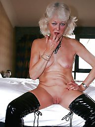 Swinger, Shoes, Swingers, Mature swinger, Shoe, Mature swingers