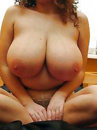 Huge tits, Huge boobs, Huge, Breasts, Breast