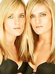 Twins, Twin