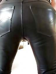 Latex, Leather, Mature leather, Mature latex, Milf leather