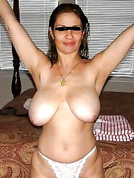 Mature latina, Cougar, Mature boobs, Mature big tits, Latin mature, Sexy mature