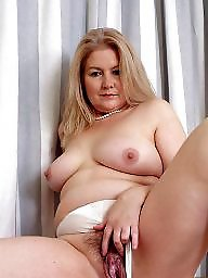 Mature hairy, Natural, Natural mature, Hairy milf, Milf hairy, Mature women