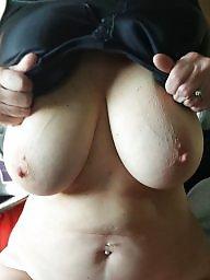 Milf, Boobs, Milfs, Big boobs, Big, Big boob