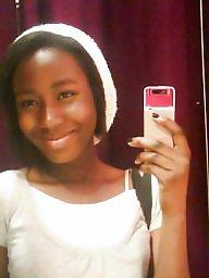 Teens amateurs, Ebony teen, Ebony amateur, Black teens