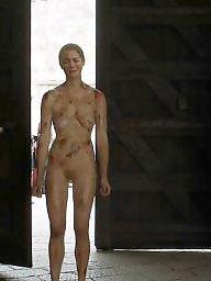 Nude, Big