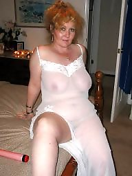Bbw mature, Matures, Mature bbw, Lady, Bbw mature amateur, Bbw amateur mature