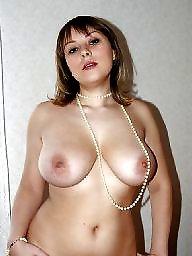 Tits, Cum on tits, Amateur big tits, Tits cum, Cumming, Cum tits