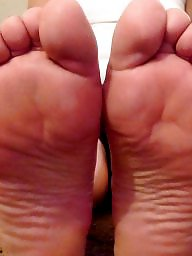 Bbw feet, Blonde bbw, Bbw blonde, Feet bbw, Bbw sexy, Love