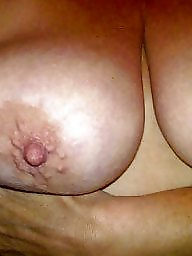 Big tits, Big boob, Big nipple
