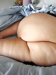 Pussy, Mature big ass, Big booty, Bbw pussy, Mature pussy, Big pussy