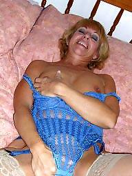 Sexy wife, Mature sexy