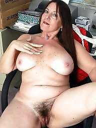 Mom, Mature mom, Moms, Amateur mom, Mature moms