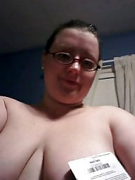 Bbw boobs, Sluts, Bbw slut, Amateur bbw, Real amateur, Bbw amateur