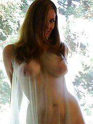 Bbw amateur boobs