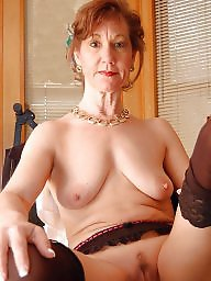 Saggy, Saggy tits, Saggy mature, Hanging, Hanging tits, Mature saggy