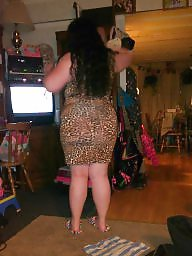 Thick, Bbw pussy, Big pussy, Body, Thick ass, Thickness