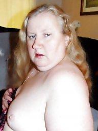 Mature, Amateur mature, Striptease