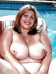 Mature bbw, Amateur mature, Hole, Holes