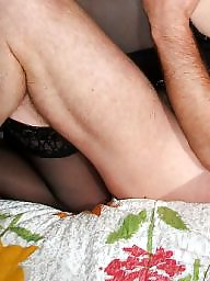 Couple, Horny, Couples, Couple amateur, Mature couples, Mature couple
