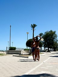 Bikini, Teen bikini, Bikini teen, Bikini amateur, Amateur bikini