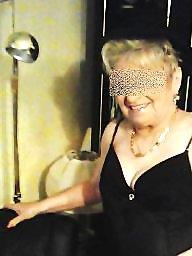 Granny, Brazilian, Brazilian mature, Mature grannies, Grannis