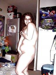 Chubby, Fat, Ssbbws, Bbw boobs, Fat bbw, Fat chubby
