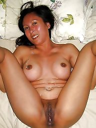 Mature, Mature asian, Asian mature, Mature slut, Slut mature