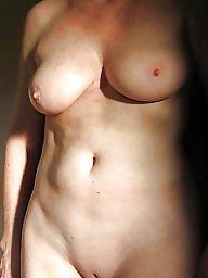 Boobs, Mature boobs