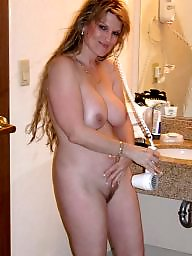Busty, Mature busty, Mature wife, Busty mature, Wife, Wife mature