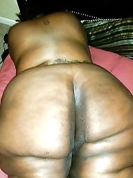 Ebony bbw, Bbw ebony, Latin bbw, Blacks