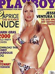 Vintage, Vintage mature, Magazine, Magazines