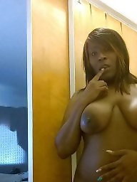 Ebony mature, Ebony milf, Mature ebony, Mature black