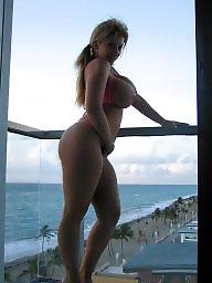 Big boobs, Milf big ass