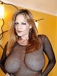 Mature hairy, Mature lady, Big mature, Big boobs mature