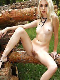 Wood, Woods, Voyeur teen