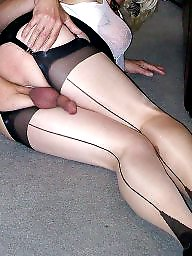 Upskirt, Mature upskirt, Mature slut, Upskirt mature, Stockings mature, Mature upskirts
