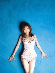 Japanese, Feet, Nice, Girls, Asian feet
