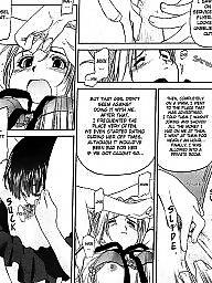 Lesbian cartoon, Lesbian cartoons, Cartoon, Manga, Lesbians, Cartoon lesbian