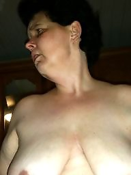 Bbw tits, My wife, Bbw wife, Wifes tits, Wife tits
