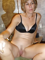 Granny amateur, Mature granny, Wives, Mature grannies, Granny mature