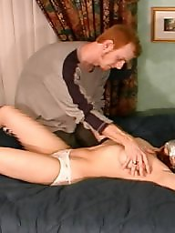 Tied, Tied up, Amateur bdsm