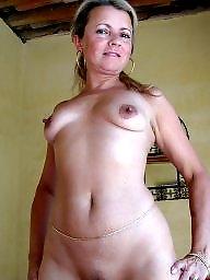 Nipples, Huge tits, Nipple, Funny, Huge nipples, Huge