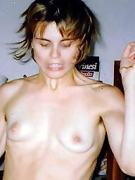 Armpit, Armpits, Hairy armpits, Small tits, Small, Small tit