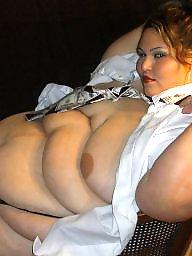 Huge boobs, Ssbbws, Huge, Sexy bbw, Huge bbw, Bbw sexy
