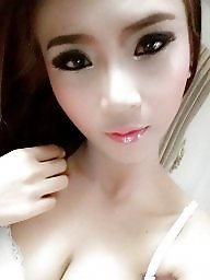 Massage, Asian, Thai, Asian teen, Thailand, Thai massage