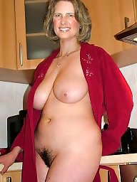 Lady, Milfs, Mature ladies