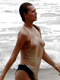 Public, Celebrity, Nipples, Nipple, Celebrities, Public nudity